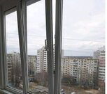 Квартира, ул. Шаландина, д.21 - Фото 3