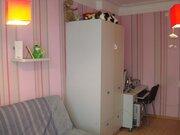2 400 000 Руб., Продам 3х-комнатную квартиру, Купить квартиру в Калининграде по недорогой цене, ID объекта - 315477836 - Фото 5
