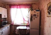 Продается двухкомнатная квартира во Фрязино улица 60 лет ссср дом 9