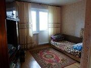 Сдам комнату, Аренда комнат в Красноярске, ID объекта - 700806562 - Фото 3