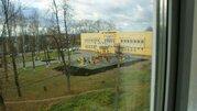 7 000 Руб., Комната в коммуналке в городе Волоколамске на ул. Тектсильщиков., Аренда комнат в Волоколамске, ID объекта - 700563088 - Фото 8