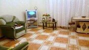 4 250 000 Руб., Купить новый дом в Калининграде, Продажа домов и коттеджей в Калининграде, ID объекта - 502402131 - Фото 15
