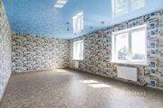 Продажа дома, Комсомольск-на-Амуре, Ул. Коммунаров - Фото 2