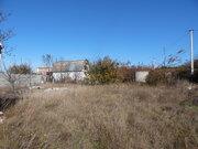 Продается жилой дом в СНТ Интеграл. - Фото 3
