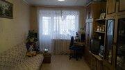 Продам 3-комн. кв. 58.7 кв.м. Миасс, Циолковского