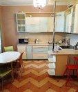 Продается квартира г Краснодар, ул Базовская Дамба, д 5 - Фото 5