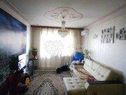 Продажа квартиры, Волгоград, Ул. Караванная