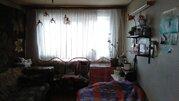 Квартира, Мурманск, Аскольдовцев, Купить квартиру в Мурманске по недорогой цене, ID объекта - 321145298 - Фото 6