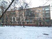 3-комн. квартира, Москва, проезд 1-й Волоколамский, 5 - Фото 1