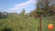 Купить земельный участок в Иглово