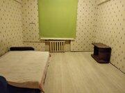 Сдам комнату, Аренда комнат в Москве, ID объекта - 701025238 - Фото 6