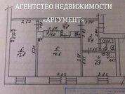 1-к.квартира, Западная 1-я, Купить квартиру в Барнауле по недорогой цене, ID объекта - 315974093 - Фото 6