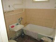 Продаю 1 комнатную в центре К. Маркса 93 средний этаж., Купить квартиру в Кургане, ID объекта - 332146969 - Фото 5