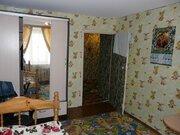 1 450 000 Руб., 3-к квартира на 7 Ноября 6 за 1.45 млн руб, Продажа квартир в Кольчугино, ID объекта - 323321681 - Фото 5