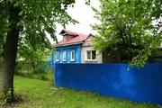Ковардицы - Фото 3