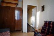 4-комн. квартира, Аренда квартир в Ставрополе, ID объекта - 323165857 - Фото 15
