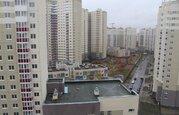 Продажа квартир в Санкт-Петербурге