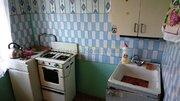 2-комн. квартира г. Дедовск ул. 1-я Волоколамская д.60/3 - Фото 4