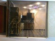 7 000 000 Руб., Продажа элитной 2-х комнатной квартиры, Продажа квартир в Смоленске, ID объекта - 323062947 - Фото 3