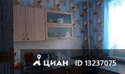 Сдаю1комнатнуюквартиру, Киров, Березниковский переулок, 32