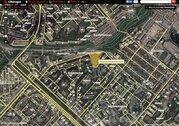 Гараж: г.Липецк, Достоевского улица, Продажа гаражей в Липецке, ID объекта - 400032558 - Фото 2