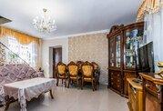 Продается дом Респ Адыгея, Тахтамукайский р-н, аул Новая Адыгея, ул ., Продажа домов и коттеджей в Тахтамукайском районе, ID объекта - 504406337 - Фото 4