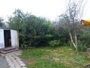 Продам сад в СНТ Любитель-3 - Фото 4