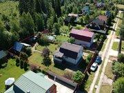 Продажа дома, Тиликтино, Клинский район - Фото 2