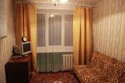 8 000 Руб., Комната в центре города. На любой срок, Аренда комнат в Сыктывкаре, ID объекта - 700558927 - Фото 2