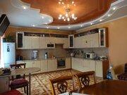 Коттеджи, город Нягань, Продажа домов и коттеджей в Нягани, ID объекта - 502491625 - Фото 1