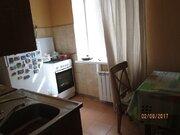 Продается 1 кв.в сталинском доме, потолки 3,2м, рядом с метро Дубровка. - Фото 4