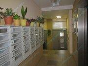 Продажа квартиры, м. Фонвизинская, Ул. Марфинская Б. - Фото 3