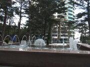 Однокомнатная квартира в Ялте 47 кв.м. ЖК «Приморский Парк Хаус» - Фото 1