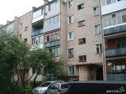 Продажа квартир Юннатов пер.