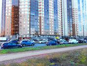 Продажа просторной 3-х комнатной квартиры с хорошим ремонтом, Купить квартиру в Санкт-Петербурге по недорогой цене, ID объекта - 319303004 - Фото 2