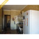 МО г. Апрелевка ул. Островского, 34, Продажа квартир в Апрелевке, ID объекта - 320508518 - Фото 8