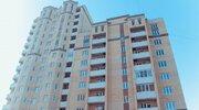 Продажа квартиры, Тюмень, Ул. Мельникайте, Купить квартиру в Тюмени, ID объекта - 329650571 - Фото 5
