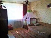 Продажа квартир ул. Гагарина, д.9