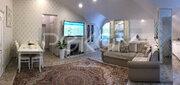 Продается квартира 89 кв. м., Продажа квартир Авдотьино, Домодедово г. о., ID объекта - 333240478 - Фото 1
