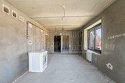 """4-х комнатная квартира в центре ЖК """"Резиденция на Театральной"""" кв. 18 - Фото 5"""
