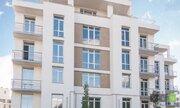 Продается квартира г.Аристово, Весенняя, Купить квартиру Аристово, Красногорский район по недорогой цене, ID объекта - 320733871 - Фото 4
