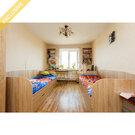 Продается трехкомнатная квартира по Лыжная, д. 22, Купить квартиру в Петрозаводске по недорогой цене, ID объекта - 319214499 - Фото 8