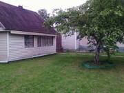 Продам жилой дом 96 кв.м, Баня на уч-ке 11 соток Лен.обл, Красный Бор - Фото 4