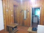 Смолино, Продажа домов и коттеджей в Сосновском районе, ID объекта - 502791006 - Фото 4