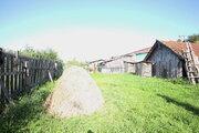 Дома, дачи, коттеджи, ул. Муромская, д.77 - Фото 5