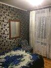 Квартира, ул. Ессентукская, д.78 к.2 - Фото 4