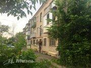 Продажа квартиры, Ногинск, Ногинский район, Кардолентный 2-й проезд