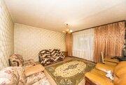 Продам 3-к квартиру, Иркутск город, улица Боткина 8б - Фото 3