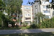 Квартира, ул. Доронина, д.10 к.3