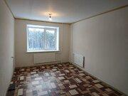 Комната с видом на Черняевский лес - Фото 3